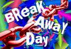 BreakAway Day - Special Event / Service