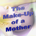 Make-Up of a Mother Complete Service