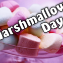 Marshmallow Day - Special Event Day Packet