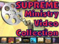 Ministry Video Collection