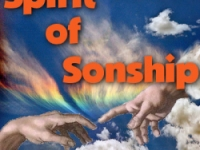 Spirit of Sonship Complete Lesson