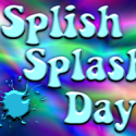 Splish Splash Day Event Day Packet